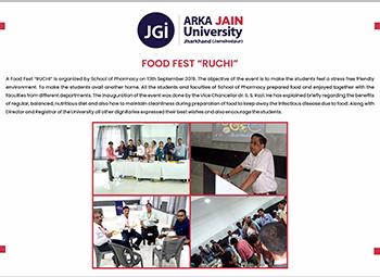 FOOD-FEST-___RUCHI___350x255