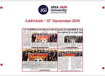 CARVAAN 2019 350x255