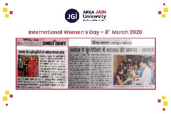 womens day-01
