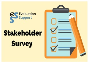 all stake holder survey-page0001