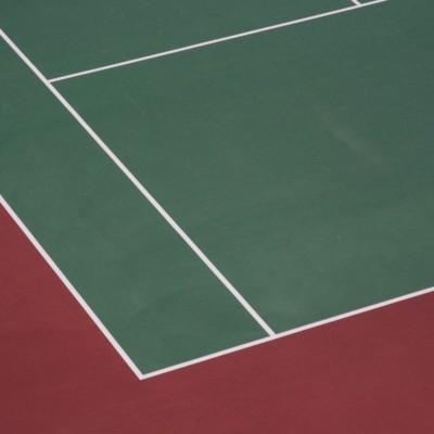tennis-court-1081845_1920