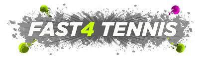 Fast4 – zupełnie nowy wymiar tenisa