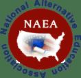 NAEA_Logo_small