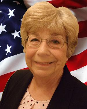 Noonie Carroll