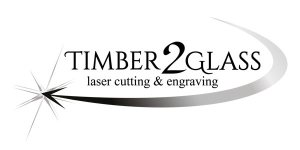 Timber2Glass - Mountain View
