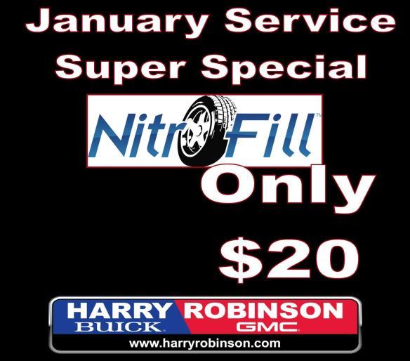 jan2014service special