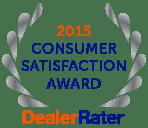 award-6327 (2)