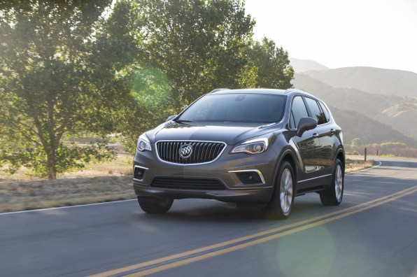 2016-buick-envision-north-american-market-exterior-001