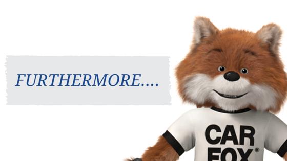 furtrhermore