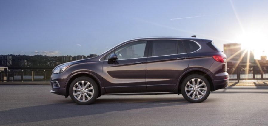 2016-Buick-Envision-Exterior-03-720x340