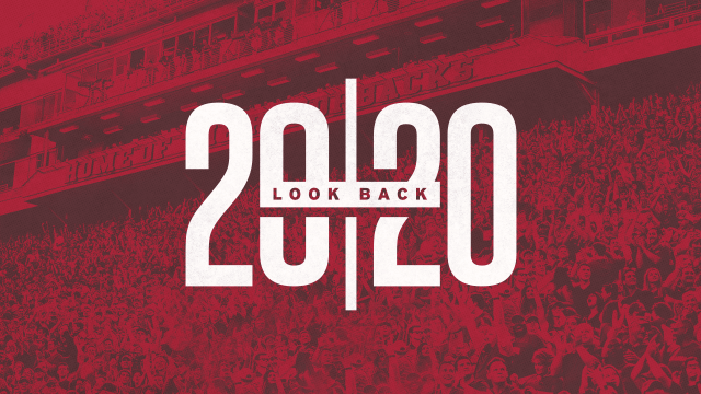 20/20 Look Back