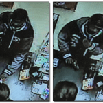 Faulkner County Sheriff's Office Seeks Public's Help in Identifying Robbery Suspect