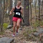 run trail