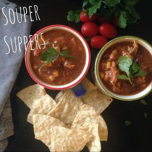 grace soup header