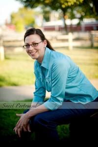 Lyndi Fultz nwafoodie (c) Sweet Portrayal