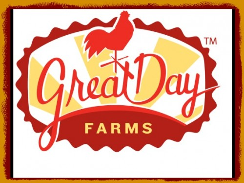 Great-Day-Farms-Logo with frame