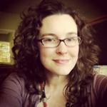 Headshot-Jeanetta Darley