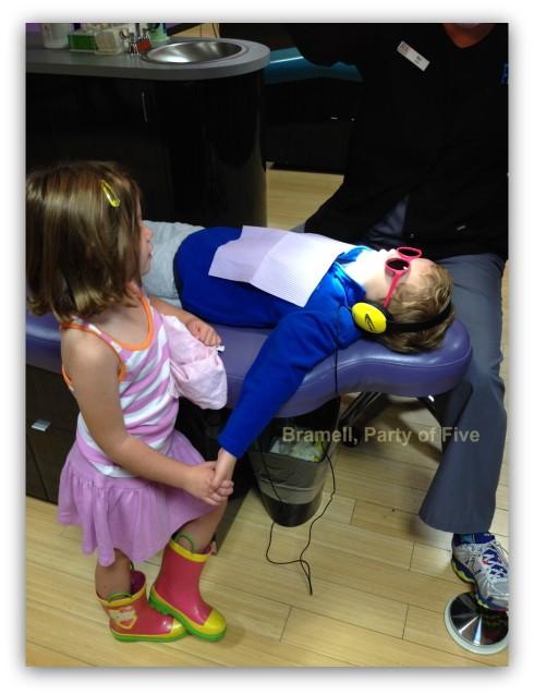 dentist_final