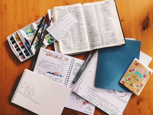 3 Things I Learned From Alexandra Franzen