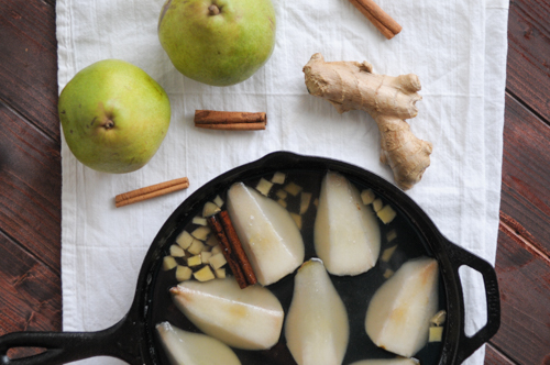 ginger-poached-pears-2