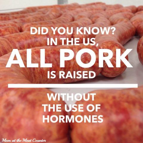 AWB 4 pork hormones