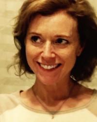 Paula Henry