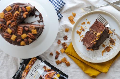 wicked-mix-chocolate-cake-2
