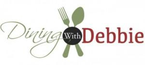 logo-diningwithdebbie 1000