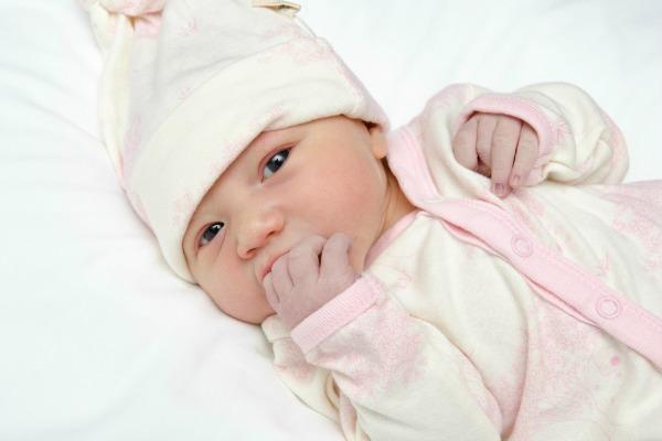aj-newborn