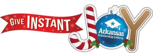 give-instant-joy-the-arkansas-scholarship-lottery