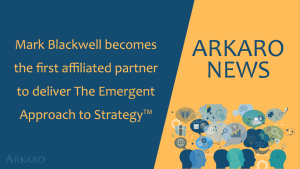 Strategy News