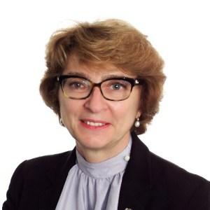 Fabienne Saadane-Oaks