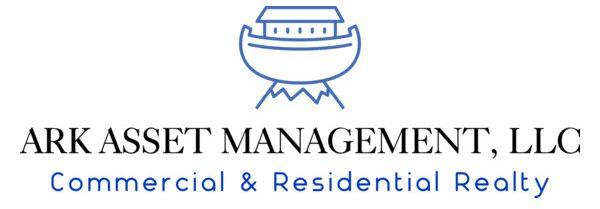 Ark Asset Management LLC