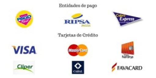 pagos (1)