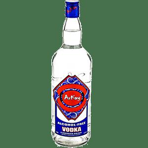 vodkawoo