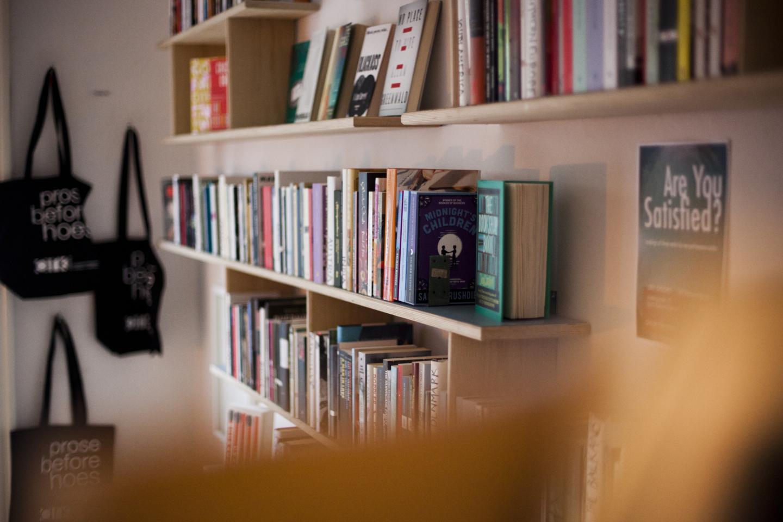 ark books 2016 9