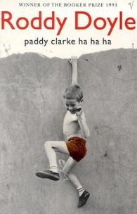 paddy_clarke_ha_ha_first_edition