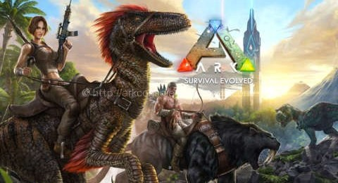 Ark survival evolved item ids and cheats list ark survival evolved ark survival evolved item ids and cheats list malvernweather Gallery