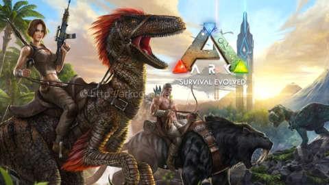 Tek Trapdoor Ark &     Dossier_GiantBee jpg?versionu003de5dbd13980b