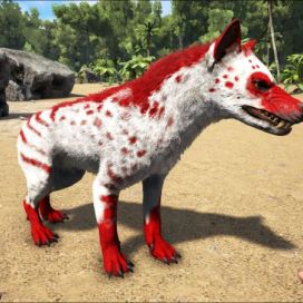ARK Survival Evolved Creature Spawn IDs List and Summon