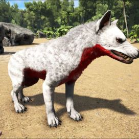 Ark survival evolved creature spawn ids list and summon commands ark console commands hyaenodonpaintregion5 hyaenodonpaintregion5 malvernweather Images