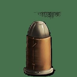 ark console commands Advanced_Bullet - Ark Survival Evolved