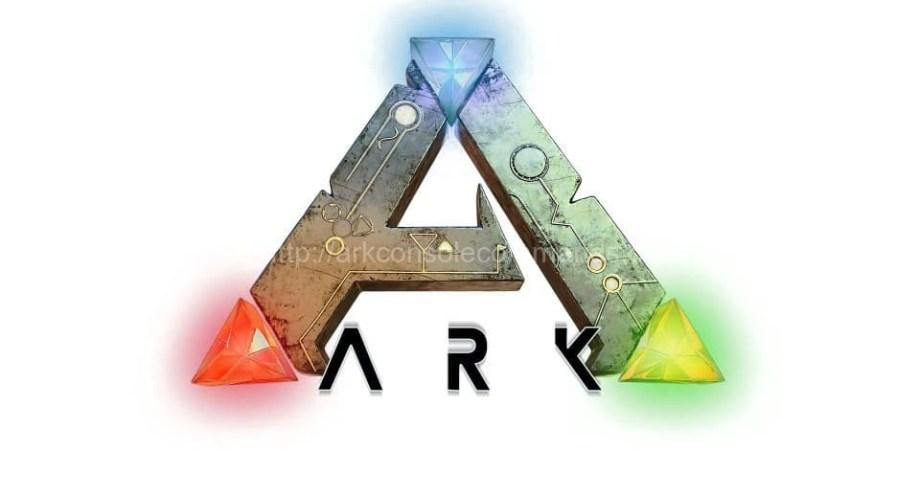 Ark the island obelisk locations Ark Survival Evolved