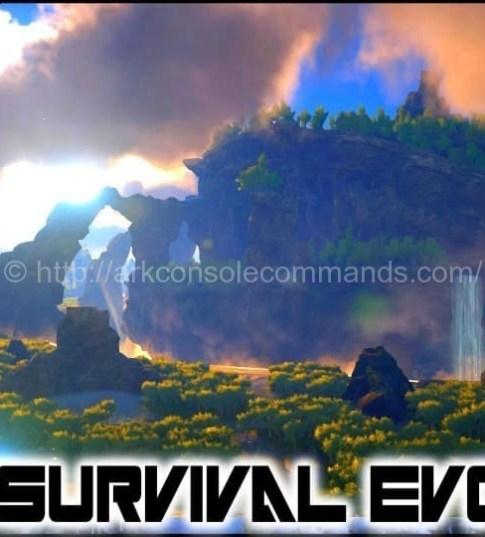 Ark survival evolved maps - Ark Survival Evolved