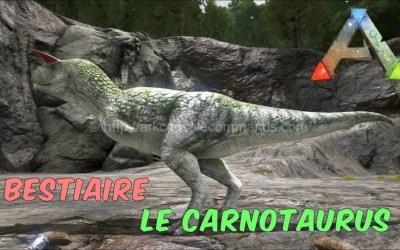 ark-talkcarnotaurus
