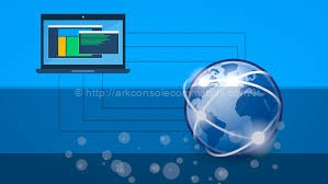 internet-technology