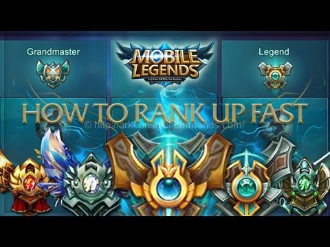Getting Higher Ranking in Video Games