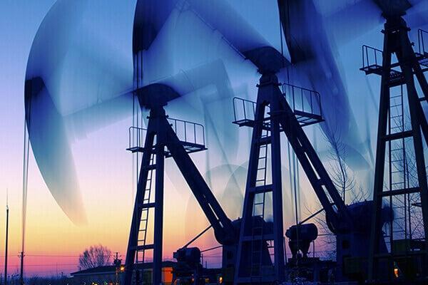 Oilprice