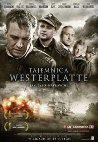 Berättelsen om Westerplatte - tillrättalagd för det nya Polen?
