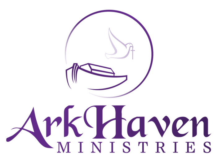 Ark Haven Ministries